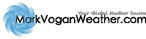 markvoganweather.com