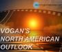 vogans_us_outlook