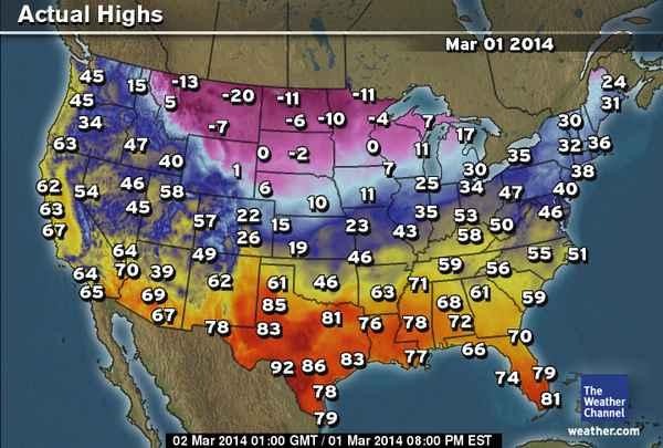 Source: weather.com
