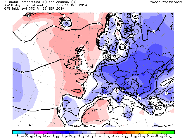 gfs384-tmp--europe-384-A-2mtempanom_7d_white