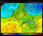 ecmwfued---europe-12-C-850hgt