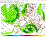ecmwfued---europe-222-C-mslpthkpcp_white