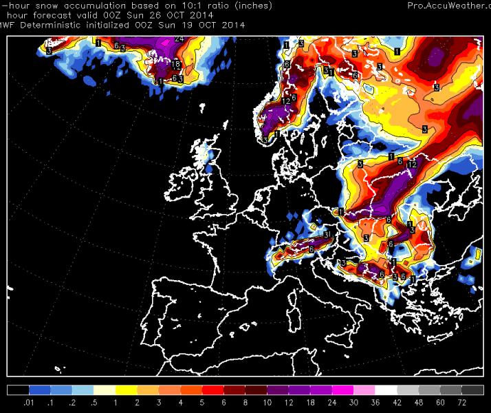 ecmwfued-null--europe-168-C-frozentot10