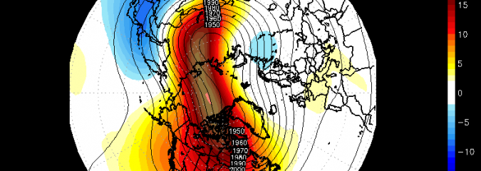 EUROPE: Close Look At Past Sudden Stratospheric Warming Events & What Might Be Coming!