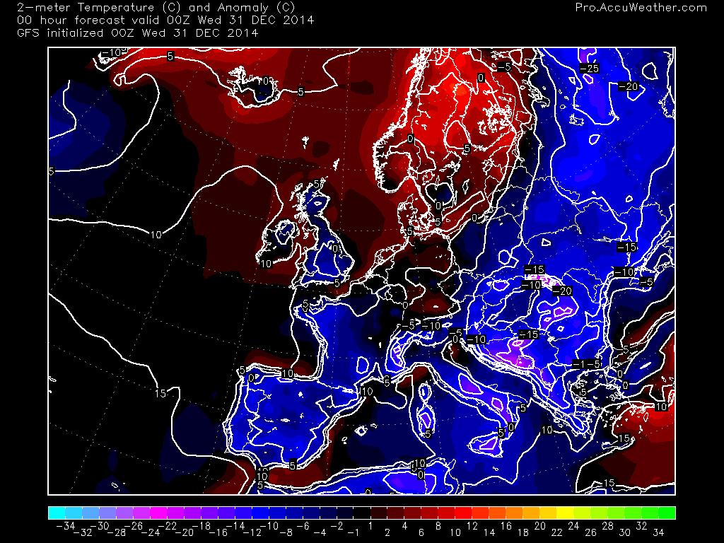 gfs-tmp--europe-00-C-2mtempanom