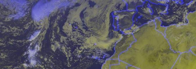 Sub-Tropical Jet Stream Soaks UK, Models Struggling With Strong Strat Warming…