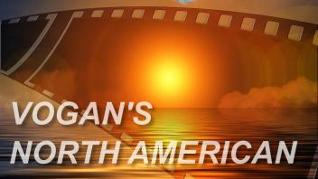 MON 26 JAN: VOGAN'S NORTH AMERICAN OUTLOOK