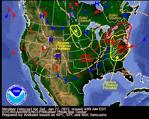national_forecast