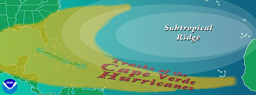 500px-Cape_Verde_hurricane_track