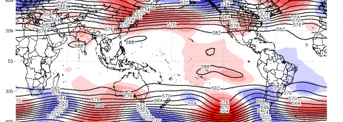 OK Conditions For Weekend Bonfires, Active Storm Conveyor Next 10 Days, Turn To Colder After?