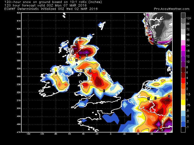 ecmwfued-null--uk-120-B-frozen_cover10