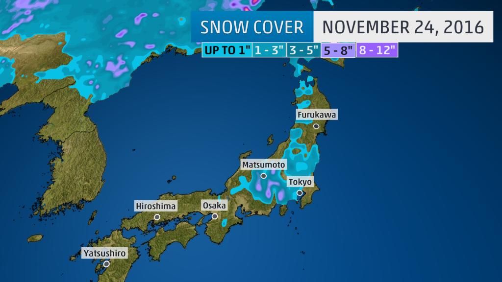 112316_japan_snowcover