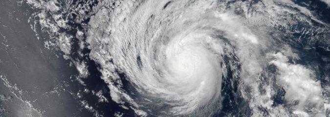 TWC: NOAA Predicts Above-Average 2017 Atlantic Hurricane Season