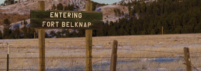 TWC: Fort Belknap, Montana rises from -37F to 45F (82F) within 24 hours
