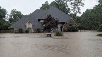 WU: Wettest 12 Months in U.S. History—Again