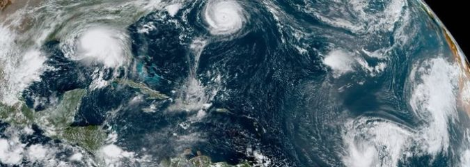 NEW VIDEO: -AO October On The Way? If So, Could Hyper Active Atlantic Be Responsible?