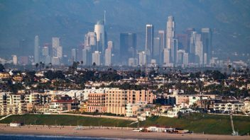 September 2020 California Heatwave Matches, Exceeds Sep 2017 & July 2006