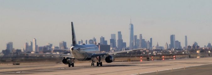 NYC: 1st March 80sF in 23 Years Followed by Coldest April Day in 18 Years!