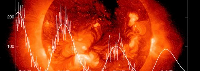 Will The Most Recent SOLAR MINIMUM, QBO, IOD Etc Deliver This Winter?
